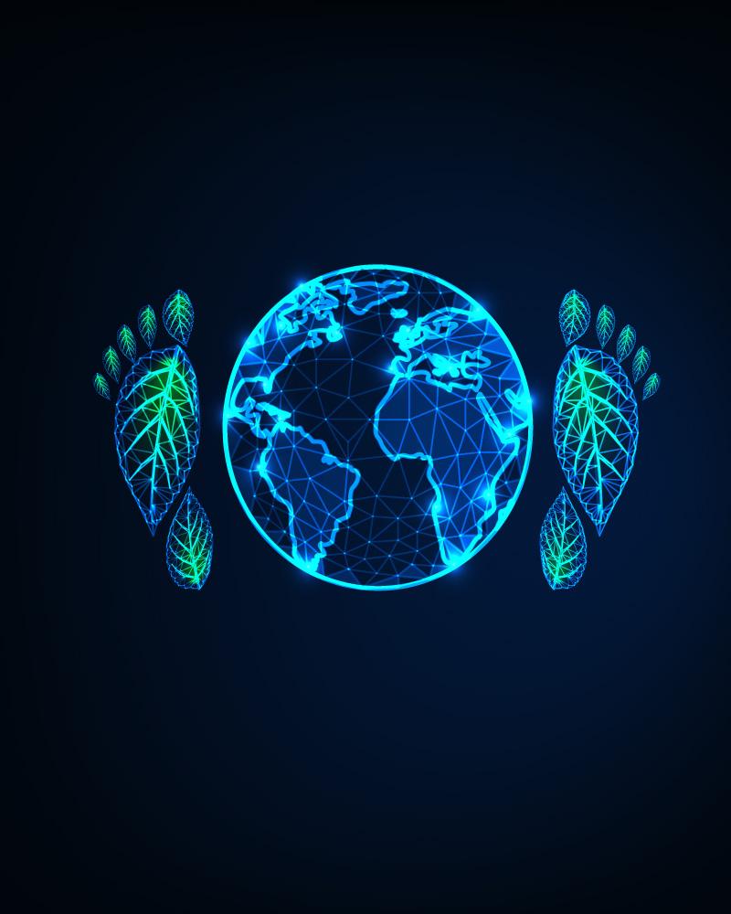 Imagen de la temática El Impacto Ambiental