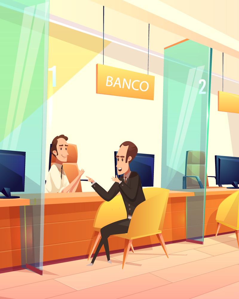 Imagen de la temática El Crédito Hipotecario
